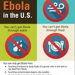 ebolainfo2
