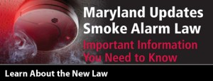 smoke_alarm_law